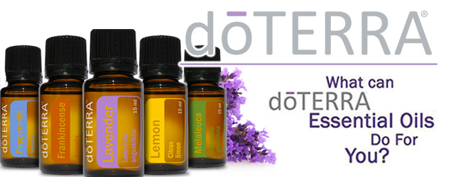 doterra_essential_oils